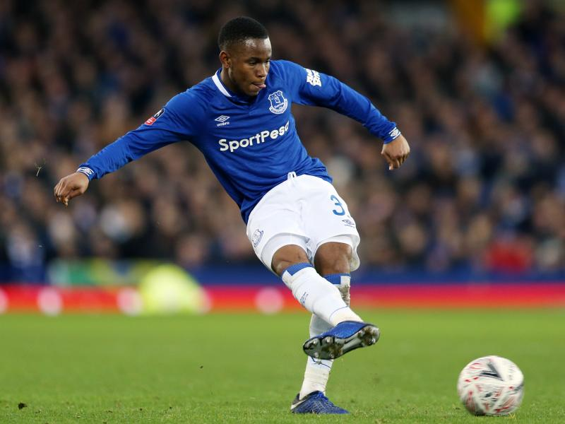 RB Leipzig set to break Nigerian transfer record for Ademola Lookman