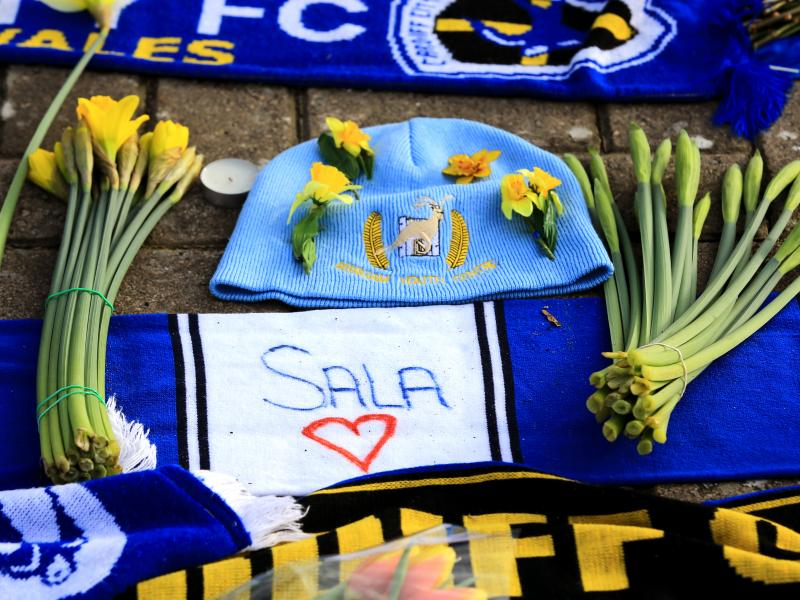 Revealed: What caused Emiliano Sala's death