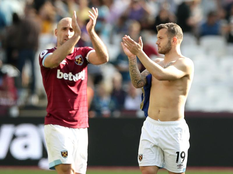 Zabaleta set to quit Premier League