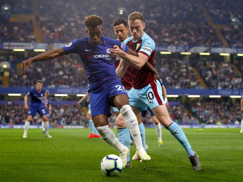 Five Chelsea youth players who could benefit from transfer ban