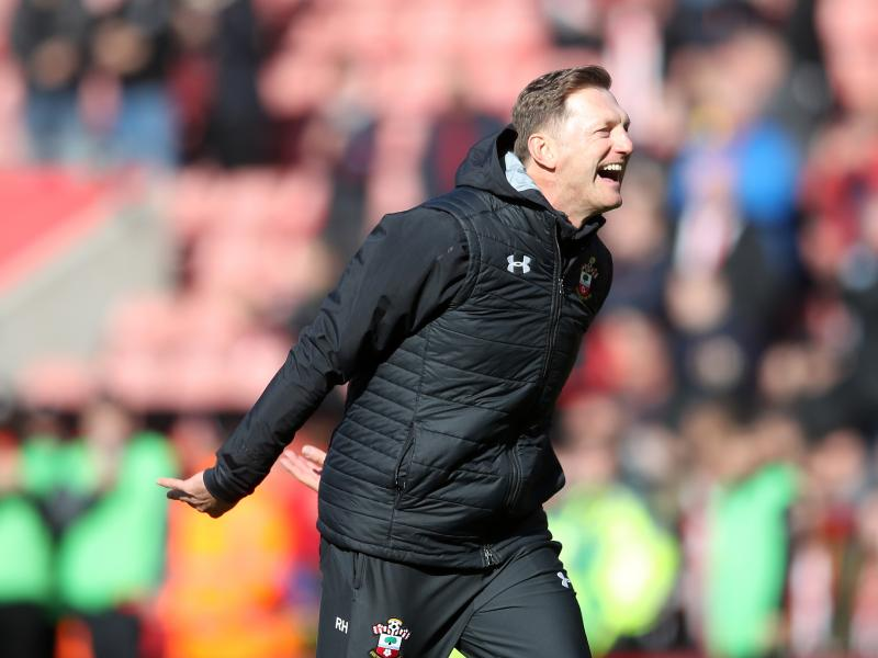 Southampton safe after a thrilling draw with Bournemouth