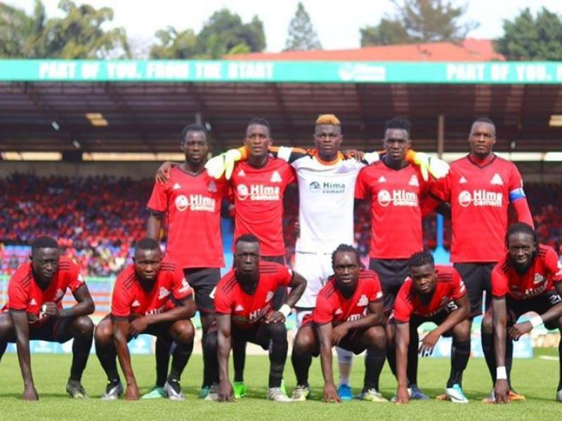 PREVIEW: Vipers SC make trip to Tooro United