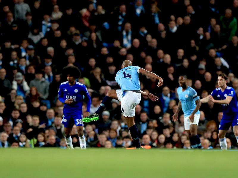 Kompany set to miss his own testimonial
