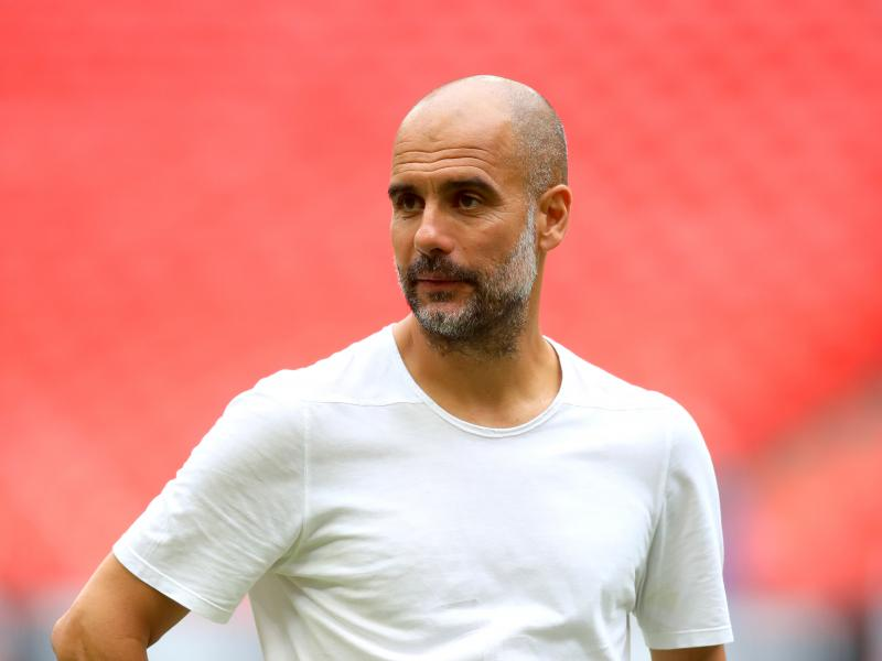 🧮 West Ham vs Man City teams: Wilshere starts for the Hammers, Mahrez in for City