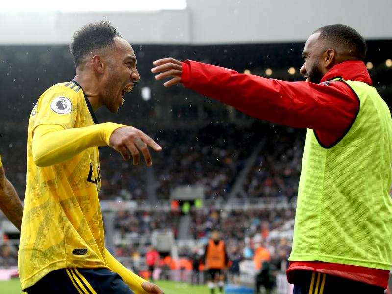 💰 🦁  English Premier League: Looking ahead to Saturday's busy schedule