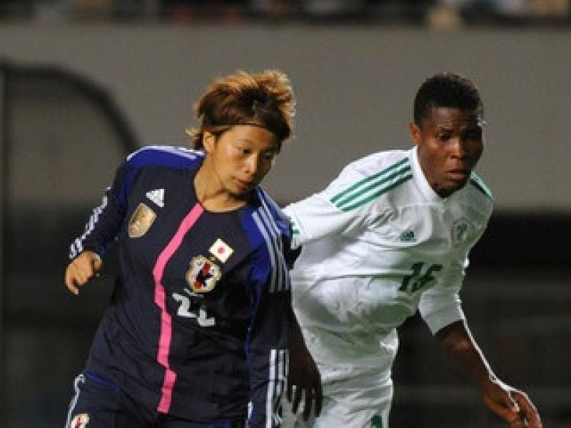 Super Falcons defender joins Spanish club