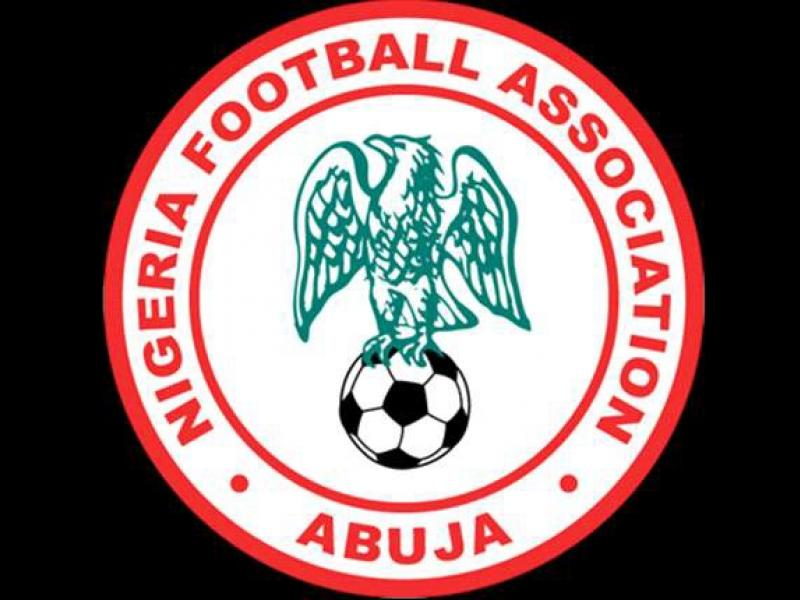 NFF mourns tragic death of two Nigerian players