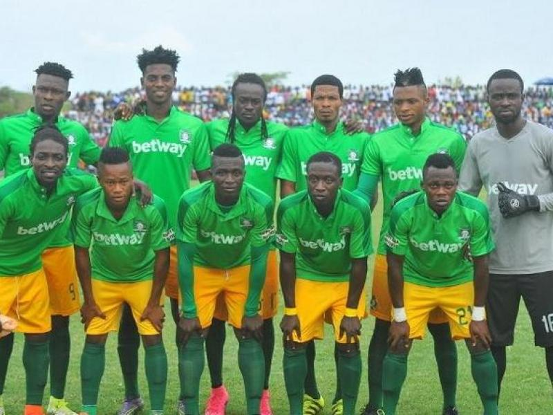 Aduana Stars in trouble after home ground is temporarily closed