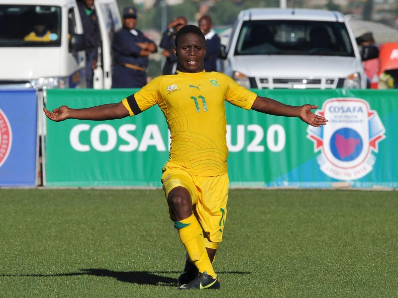 Reports confirm another Pirates signing