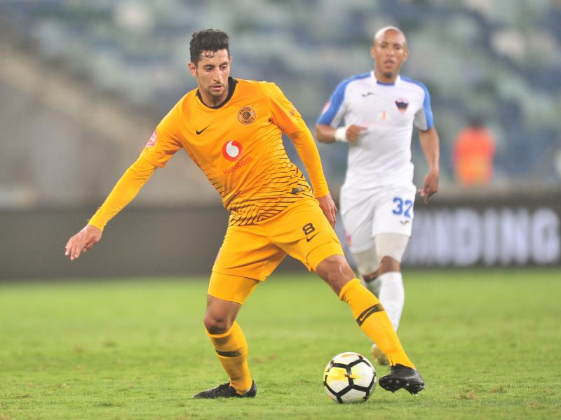 🇿🇦🏆🧐 Absa Premiership action: What to look out for tonight