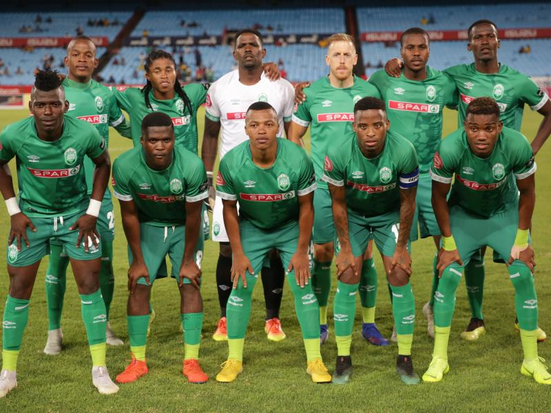 🇿🇦📝🤝Reports: AmaZulu & Ajax sign players