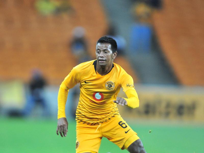 Breaking: Chiefs announce Dax's departure to Leopards