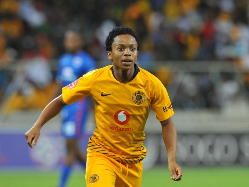🙋🏿♂️🇿🇦The youngest players at SA's big three clubs this season