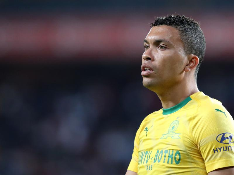 Brazilians dominate non-African players in the 2019-20 CAF inter-club competitions
