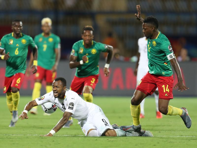Normalisation Committee offers apology to Ghanaians after Black Stars' AFCON exit