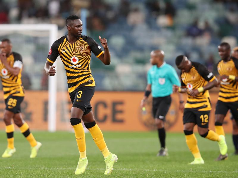 ✌🏾✍🏿 Amakhosi duo sign new deals
