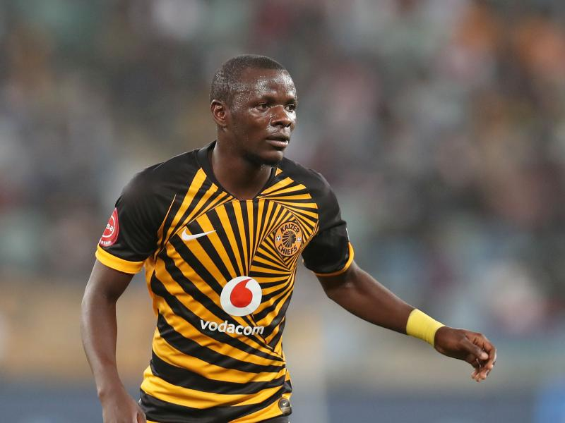 🇿🇲 🇿🇦 Kambole to be out for a week