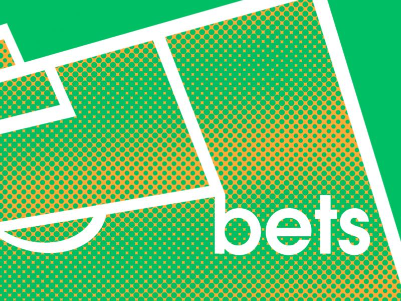 💰 💰 💰 Futaa Bets Multiple: FIve-leg bet can return a huge win tonight!
