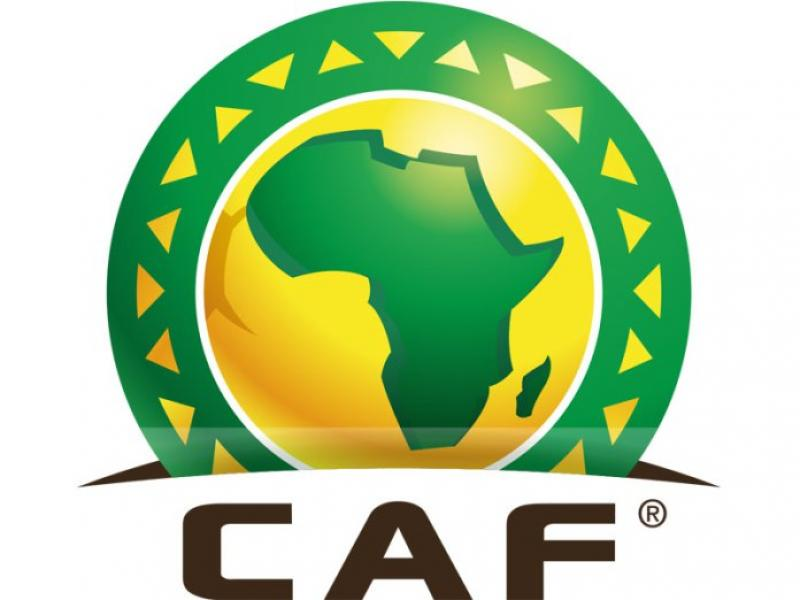 CAF insists that all AFCON qualifiers to be played amid coronavirus fears