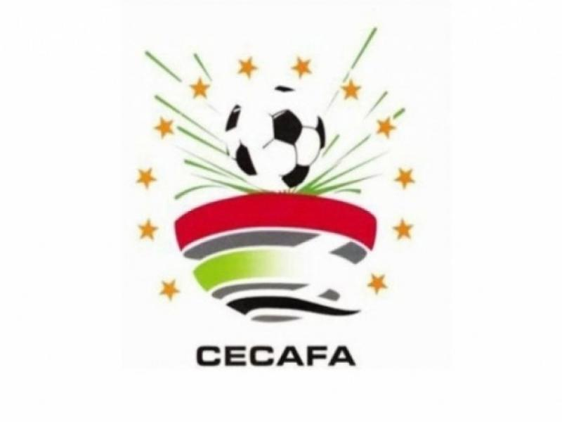 Image result for Cecafa