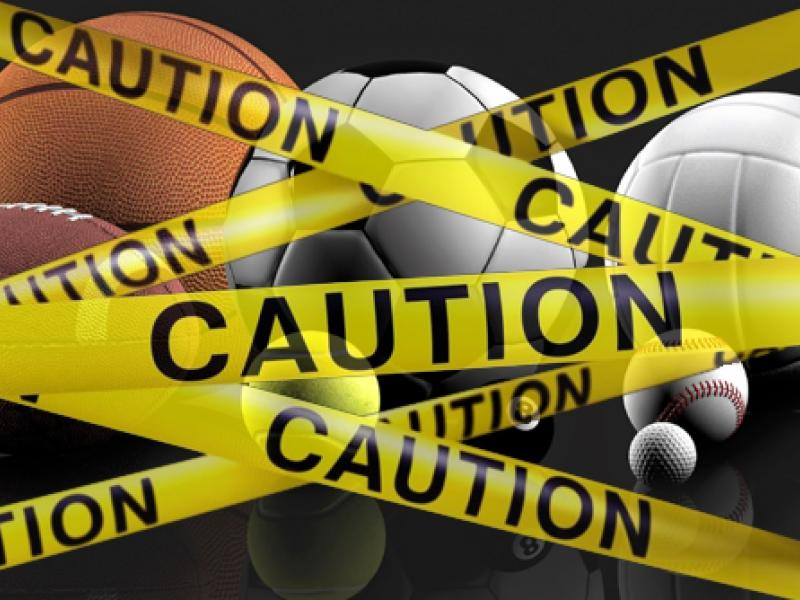 Common Sports Betting Mistakes & How To Avoid Them: Part 1