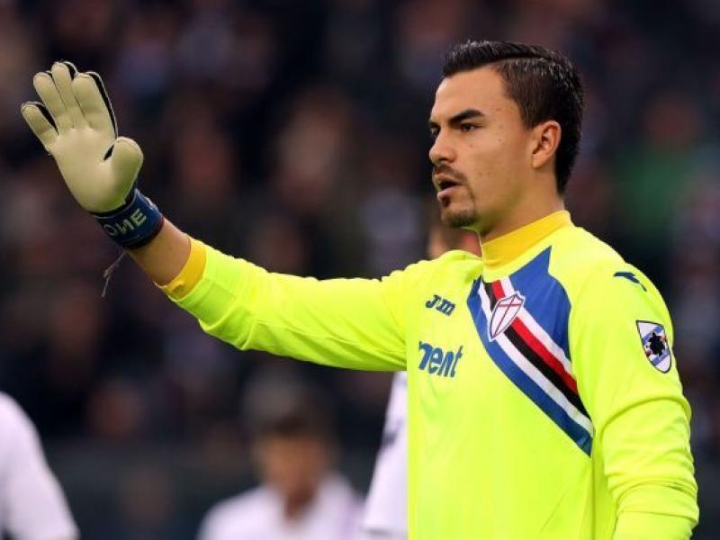 Arsenal target Juventus goalkeeper as Petr Cech replacement