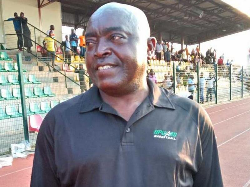 Abia Warriors boss says his team can beat anyone