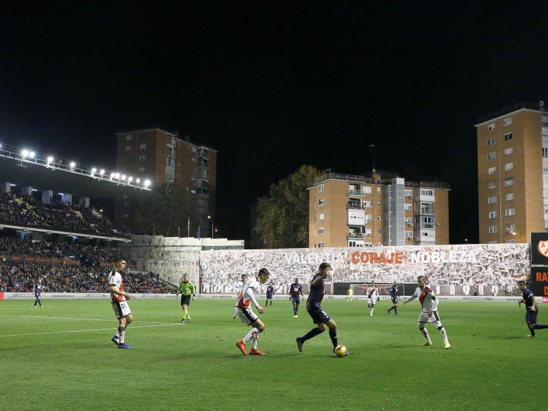 Why Spanish football season will restart a day earlier than planned