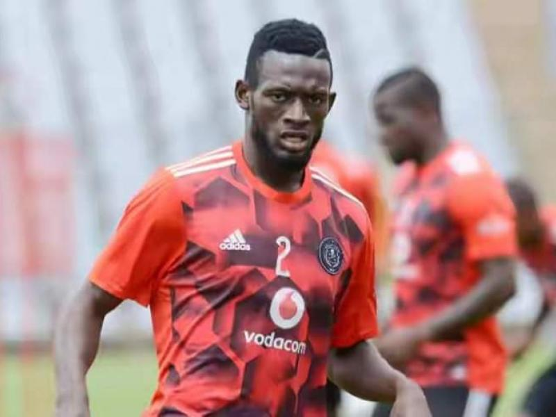 Zambian players in South Africa Watch: Mulenga assists as former Chipolopolo coach help Baroka to survive relegation