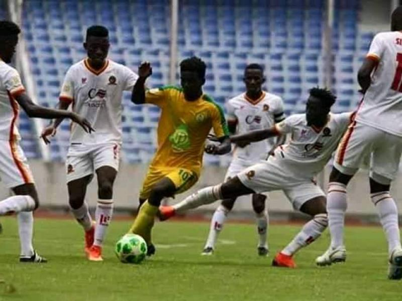 ZSL Preview: Larry Bwalya led Power dynamos host Muwowo inspired Forest Rangers