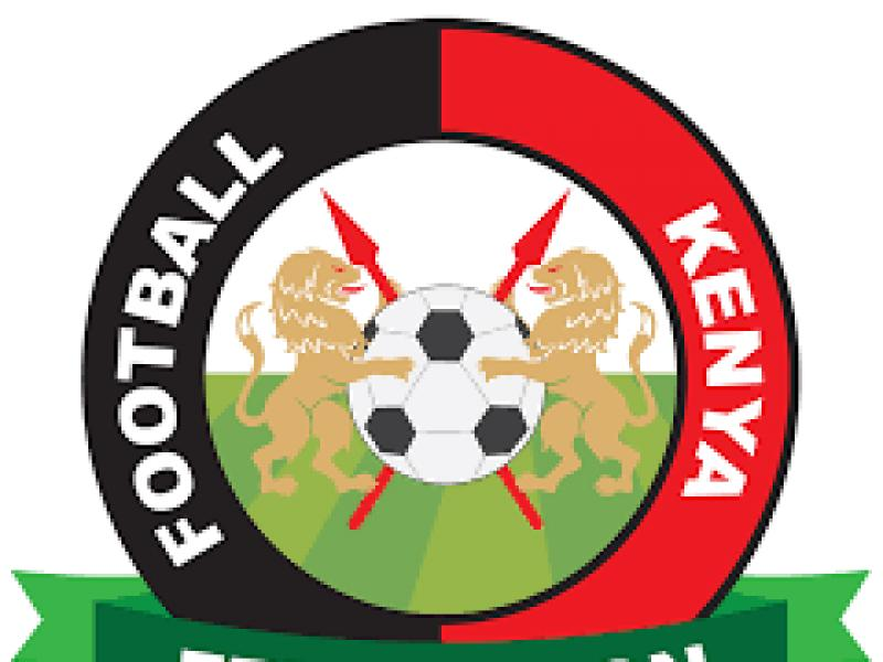 BREAKING: Football Kenya Federation names new CEO