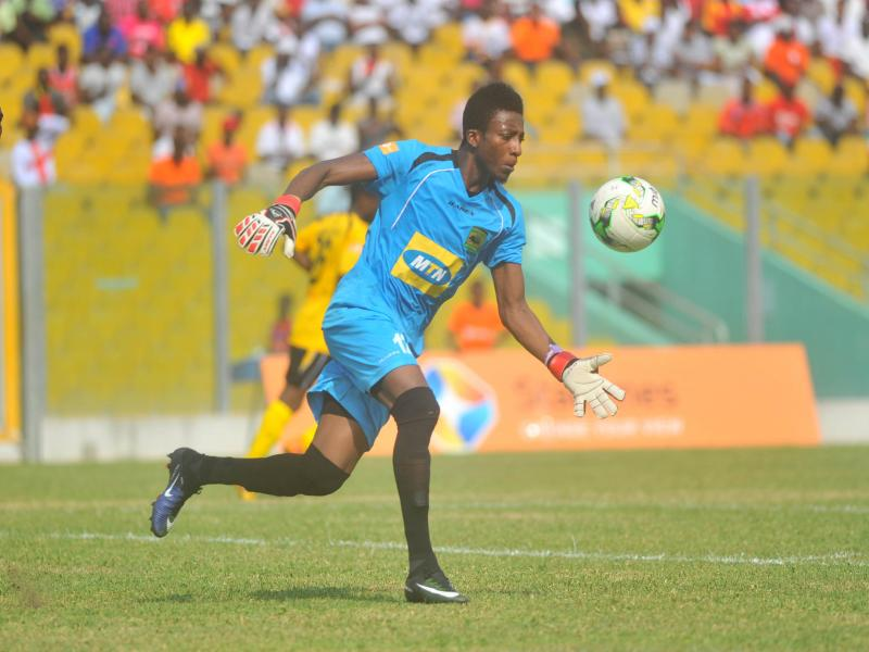 Kotoko name Annan as new captain
