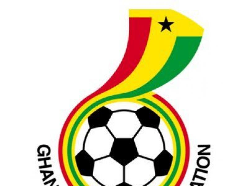 Ghana Special Competition Round 16 results: 16 goals scored
