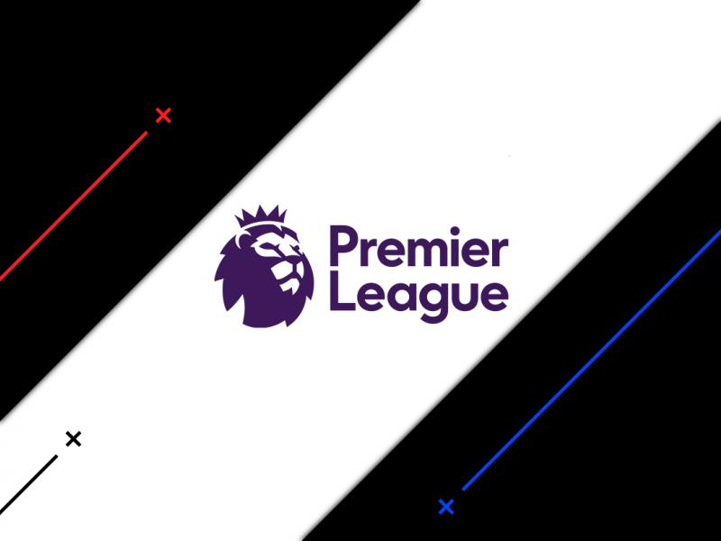 When will the 2019/2020 English Premier League fixtures be announced?