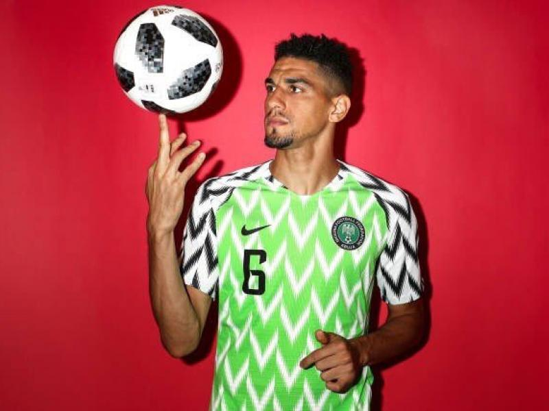 Balogun: Our hardest matches will be with the underdogs