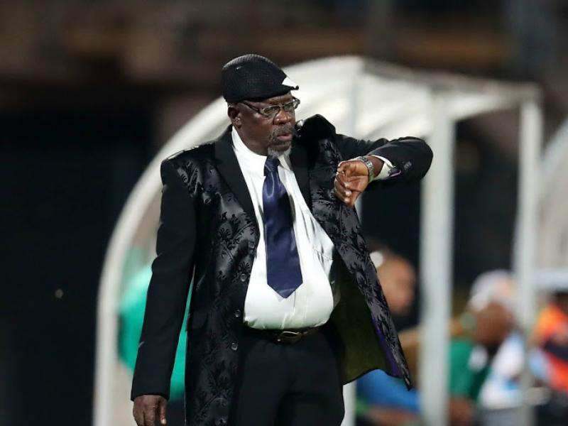 NPFL: Late Lobi Stars coach Ogbeide buried in Benin City - Futaa
