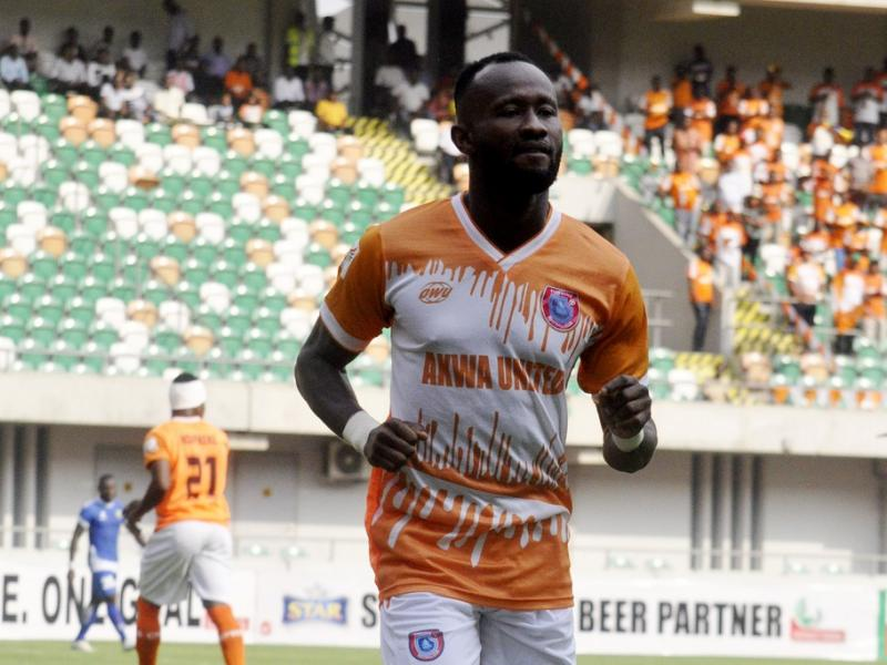 NPFL: Three kick off times for today's Super Six action