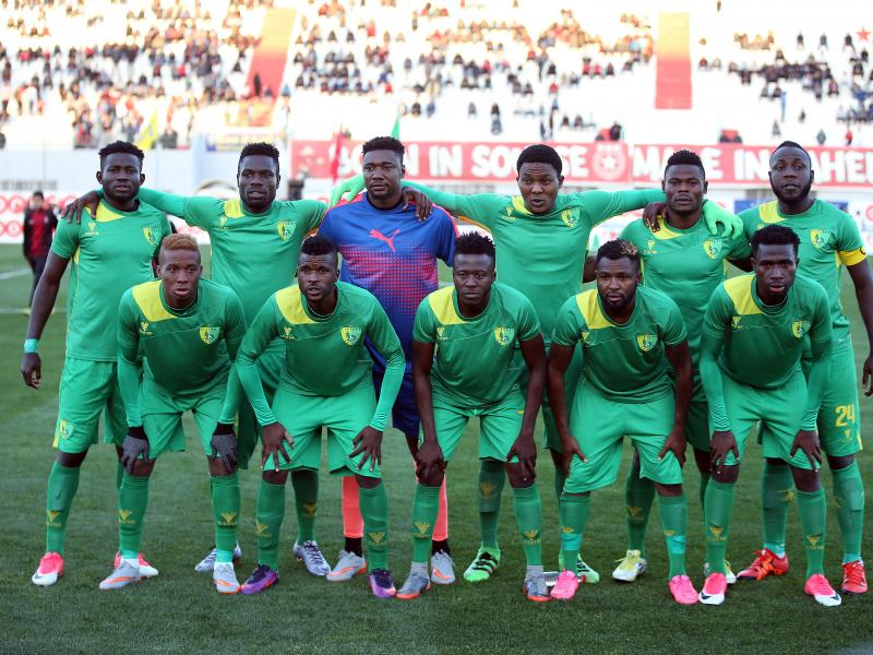 NPFL: Plateau United issue one-match ultimatum to coaches