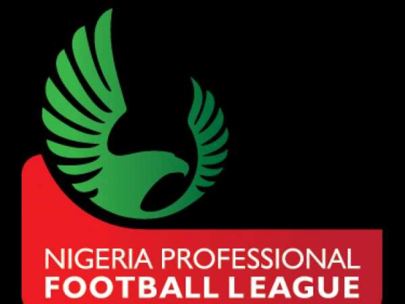 Nigerian government allows resumption of Sports