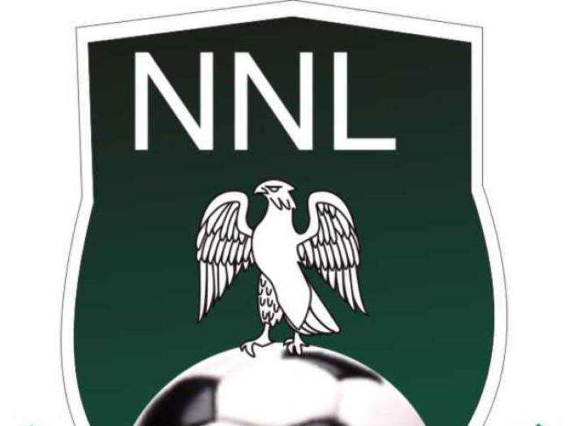 Stay Clear Of Referees - NNL Warns Clubs
