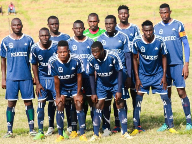 Mubiru cites new changes after 4-1 defeat to Nyamityobora