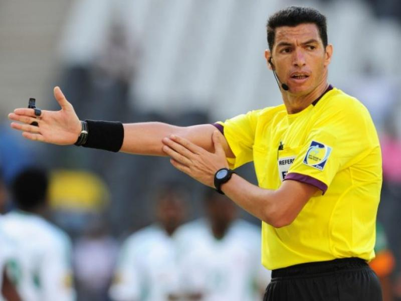 CAF CL: Esperance vs Wydad Casablanca final set to be replayed