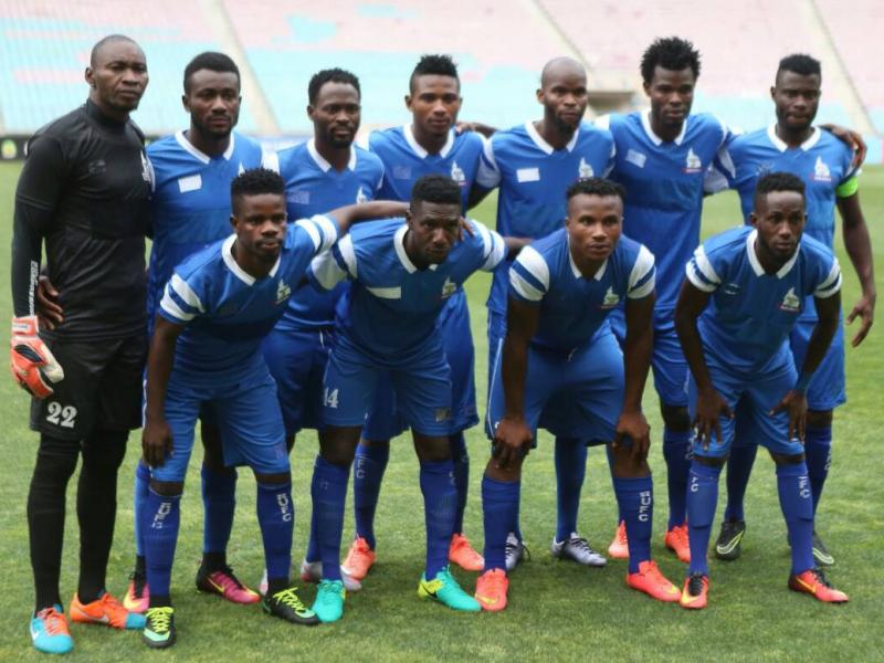 AITEO Cup preview: Rivers United vs FC Timberloader