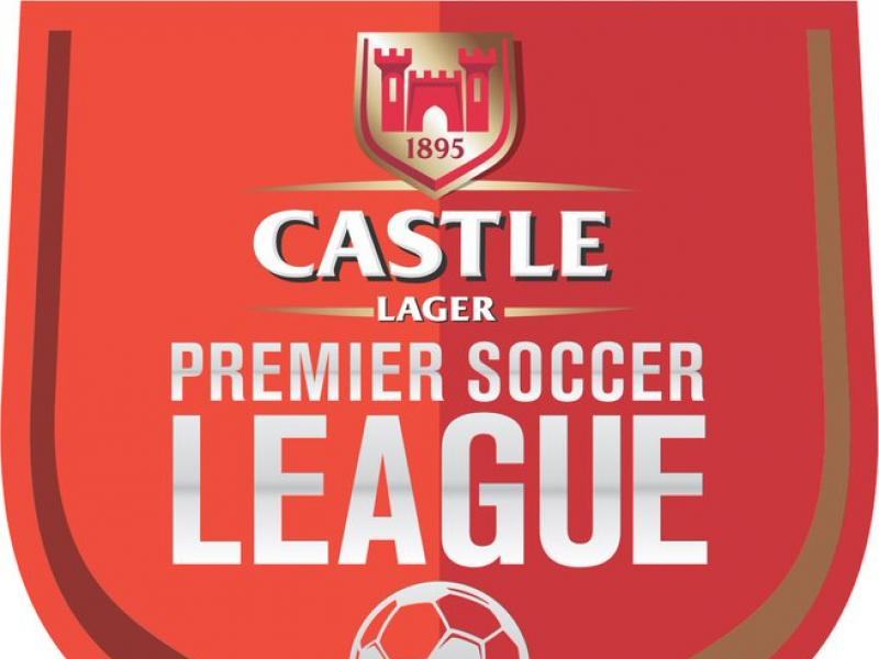 Dynamos & Caps' Ndiyara, Ngodzo win July awards