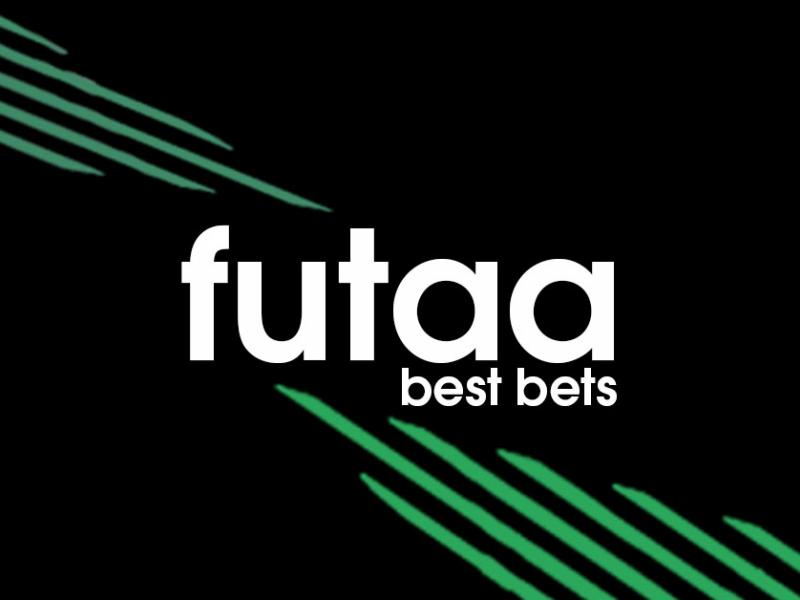 Futaa Bets wins a massive 20-leg multiple by betting around the world