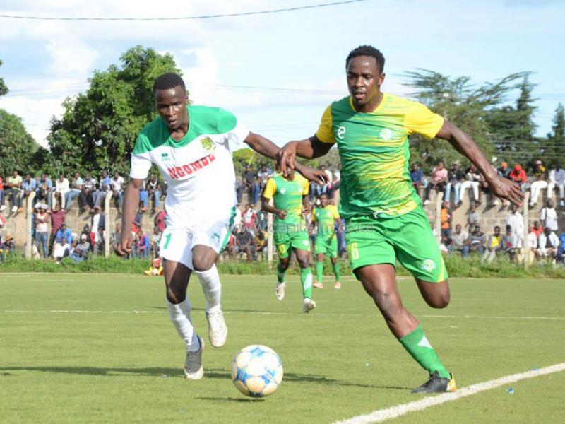 KPL Preview: Two Derbies set for this weekend as KPL enters Round Four