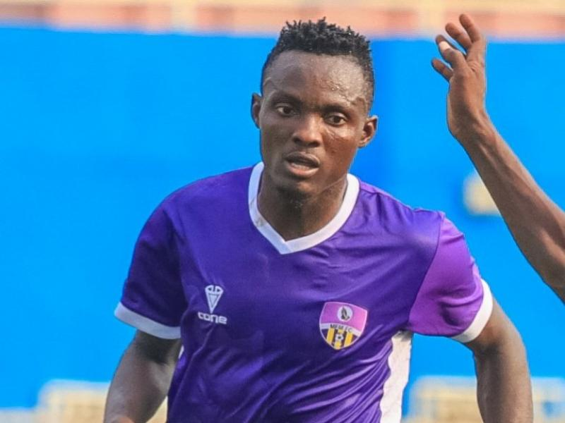 NPFL: We have all it takes to shock Rangers, says MFM