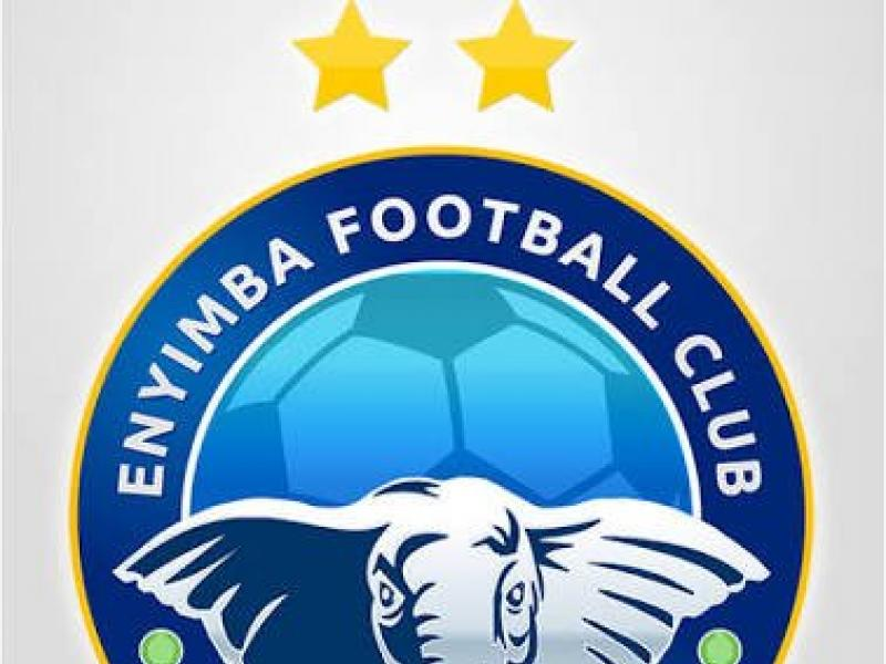 🇳🇬💥 🔨  WATCH: Enyimba 4-1 Paradou