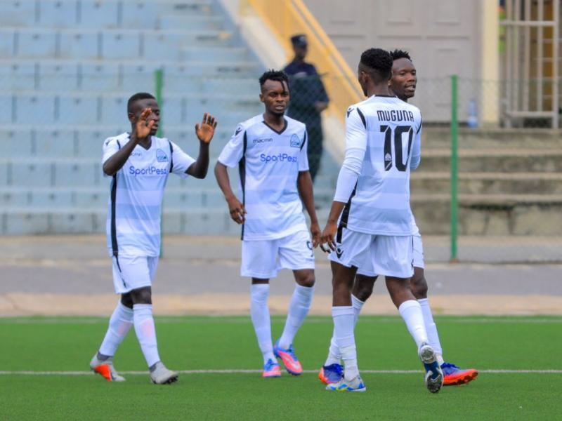 CECAFA Kagame Cup: Gor Mahia team to face Green Eagles named