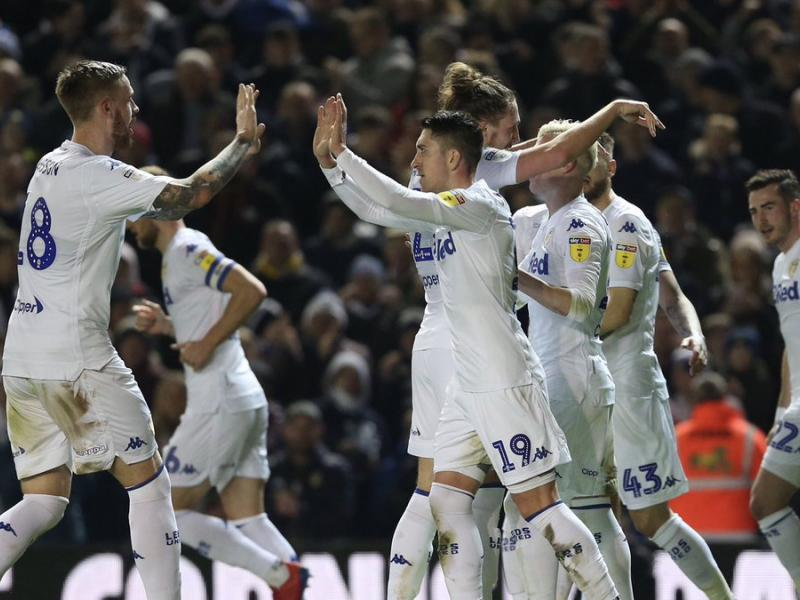English Championship Tuesday Preview: Leeds United pushing for promotion